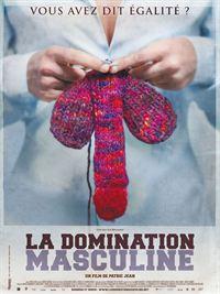 film La Domination masculine en streaming