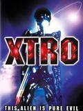 Xtro streaming français