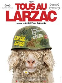 film Tous au Larzac en streaming