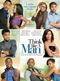 film Think Like a Man en streaming