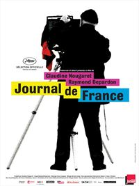 film Journal de France en streaming