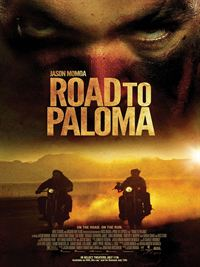 Road To Paloma streaming