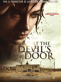 film en ligne : At the Devil's Door