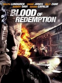 Blood of Redemption streaming