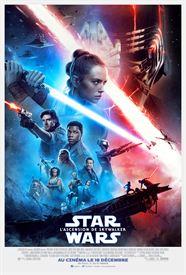 Cinéma : les films à l'affiche en janvier 2020 3326733