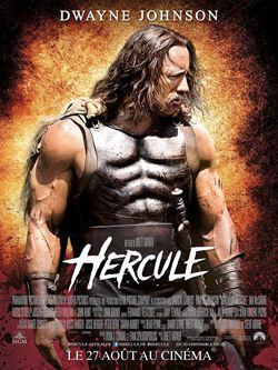 regarder Hercule en streaming