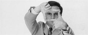 François Truffaut : l'exposition à la Cinémathèque