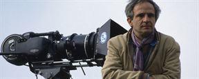 François Truffaut critique : ses coups de gueule et ses coups de coeur cinéma !