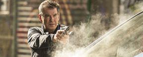 James Bond : comment Pierce Brosnan a douloureusement appris que c'était fini