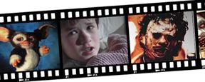 200 films pour Halloween