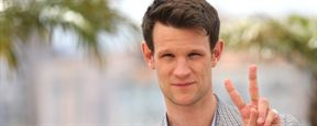 Patient Zero : encore des zombies pour l'ex-Doctor Who Matt Smith
