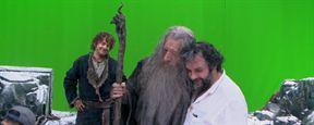 Le Hobbit 3 : un clip émouvant pour clore la saga de Peter Jackson
