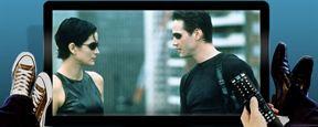 """Ce soir à la télé : on mate """"Sans Sarah, rien ne va !"""" et """"Matrix"""""""