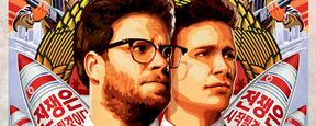 The Interview: la sortie du film est annulée suite à la menace terroriste