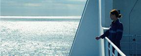 Fidelio, l'odyssée d'Alice : l'expérience à part de tournage en mer d'Ariane Labed