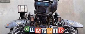 Chappie, District 9, Elysium : la SF selon Neill Blomkamp