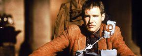 Blade Runner 2 : Harrison Ford de retour, Denis Villeneuve à la réalisation