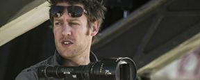 "Elysium : Neill Blomkamp déclare avoir ""raté son film"""
