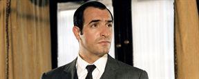Hier soir à la télé : OSS 117, Le Caire nid d'espions : vous avez aimé ? On vous recommande...