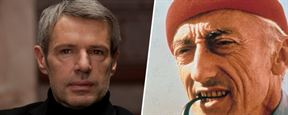 L'Odyssée : Lambert Wilson sera le Commandant Cousteau