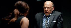 Terminator Genisys : le personnage de J.K. Simmons se dévoile dans un nouveau teaser !