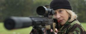 Fast and Furious : Helen Mirren veut jouer dans le prochain !
