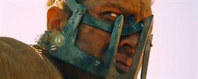 Mad Max: Fury Road : la nouvelle bande-annonce complètement folle !