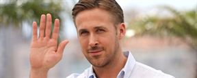 Ryan Gosling : Blade Runner 2, Haunted Mansion, The Nice Guys... Le point sur ses projets !