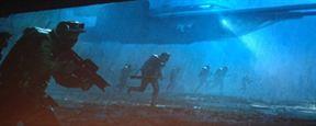Star Wars Rogue One : le film-dérivé racontera le vol des plans de l'Etoile Noire !