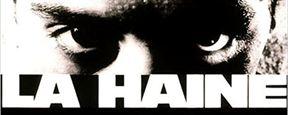 La Haine a 20 ans – Le Mouv' propose un jeu interactif pour l'occasion