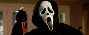 Mais d'où viennent les masques des grands méchants des films d'horreur ?