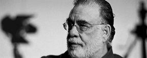 Festival de Marrakech 2015 : Francis Ford Coppola Président du jury