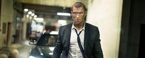 Bande-annonce Le Transporteur - Héritage : le successeur de Jason Statham envoie du lourd !