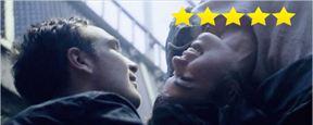 Les 3 meilleurs films de la semaine selon la presse (01.07.2015)