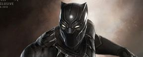 """Black Panther : la réalisatrice de Selma a dit """"non"""" à Marvel"""