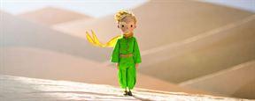 """Adapte-moi un """"Petit Prince""""..."""