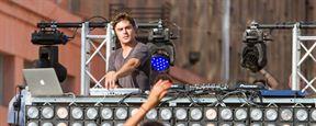 Bande-annonce We Are Your Friends : Zac Efron en DJ sexy amoureux de Emily Ratajkowski