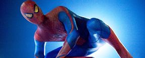 "Spider-Man sera ""un vrai gamin"" dans le reboot"