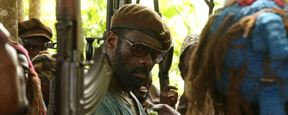 Beasts Of No Nation : Idris Elba en chef de guerre sanguinaire dans le film de Cary Fukunaga sur Netflix