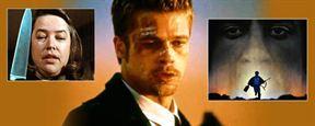Les 10 thrillers qu'il faut avoir vus dans sa vie !
