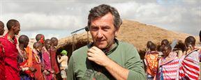 Décès de Pascal Chaumeil, réalisateur de L'Arnacoeur et Un Plan parfait