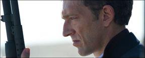 Jason Bourne 5 : Vincent Cassel affrontera Matt Damon !