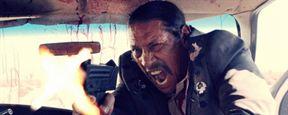 Bande-annonce Bullet : Danny Trejo sort l'artillerie lourde pour sauver son petit-fils kidnappé