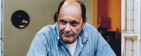 Jean-Pierre Bacri en VRP de brosses à dents écologiques pour La Vie très privée de Monsieur Sim
