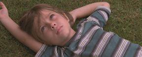 Le jeune héros de Boyhood va tourner avec Emma Watson et Tom Hanks !