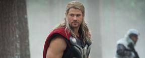 Thor 3 : un réalisateur en lice pour le Ragnarok