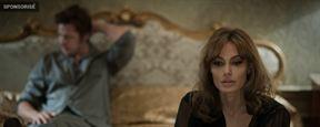 Angelina Jolie-Pitt / Brad Pitt, couple en crise et acteurs libres dans Vue sur mer
