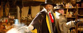 Les Huit Salopards : (re)découvrez la bande-originale du nouveau Tarantino