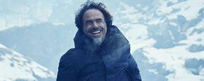 DGA Awards 2016 : Inarritu en route vers un 2ème Oscar consécutif avec The Revenant