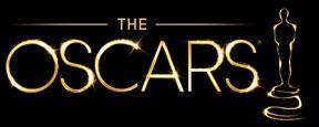 Oscars 2016 : la photo de famille de TOUS les nommés !